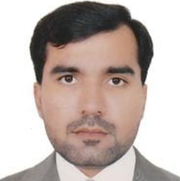 haroon malik instructor word processing