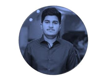 Muhammad Usama MySQL Course Trainer